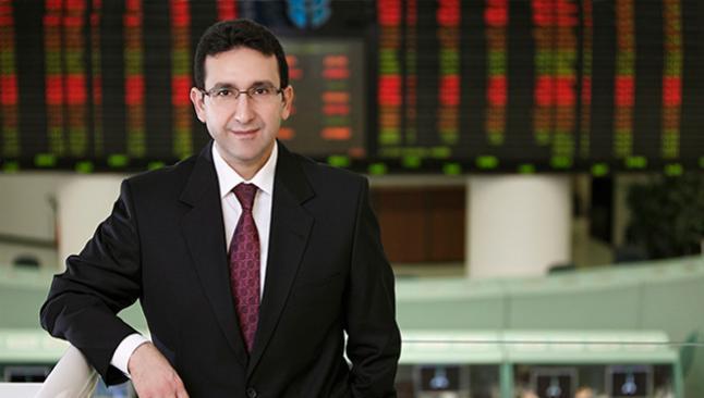 Turhan: MB yasası değişebilir