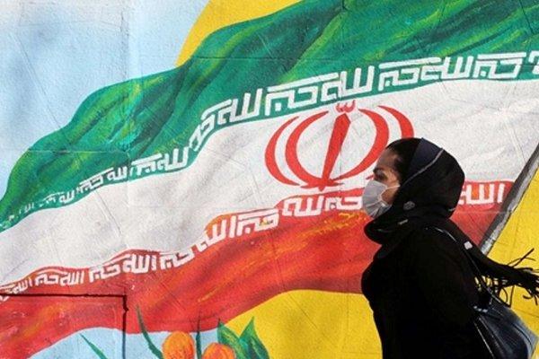 İran'da Koronavirüsten'ten ölü sayısı artıyor