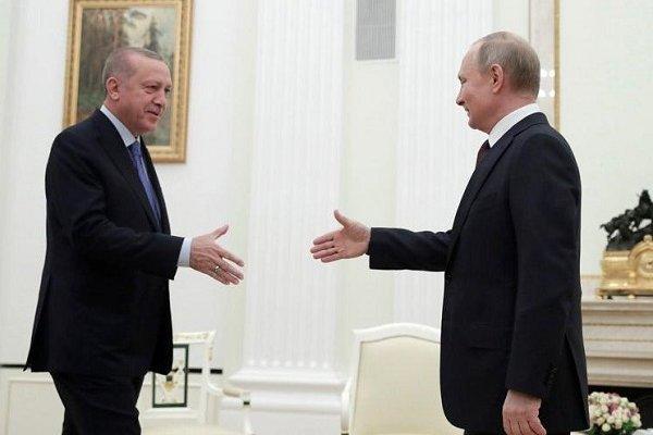 Moskova'daki zirveden kim ne kazandı
