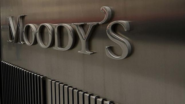 Moody's: Türkiye en riskli ülke
