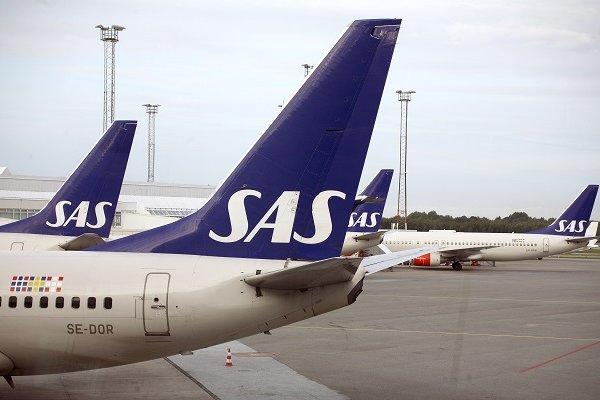 Ünlü havayolu şirketi çalışanlarından ücret indirimi talep etti