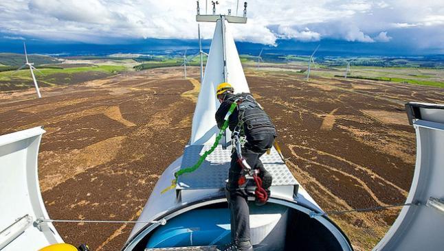 Elektrik Piyasası Lisans Yönetmeliği çıktı