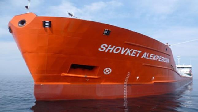 Bilal Erdoğan bir gemi daha aldı