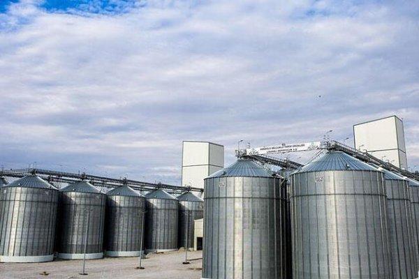 Lisanslı depodaki tarım ürünlerine destek geliyor