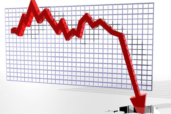 Moody's: Türkiye ekonomisi yüzde 5 daralacak