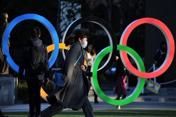 Kovid-19 vakaları arttı, Tokyo Olimpiyat Oyunları iptal edilebilir