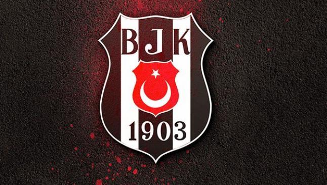 Beşiktaş takımı Ümraniye'de mahsur kaldı