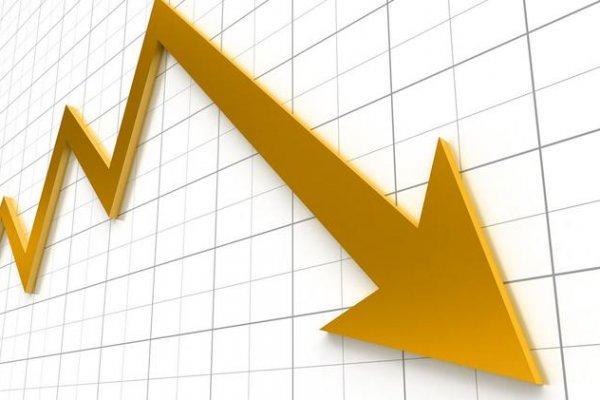 Ciro endeksi Mayıs'ta yıllık yüzde 12,1 azaldı