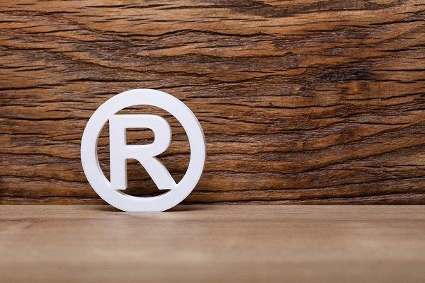 Çin patent başvurusunda ilk kez ABD'yi geçti