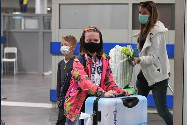 TAV havalimanlarının yolcu sayısı açıklandı