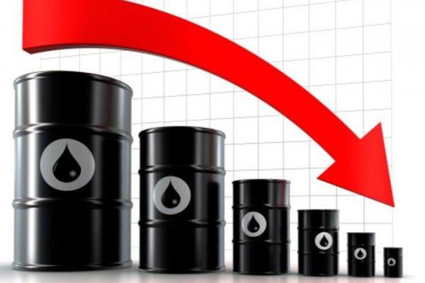 Libya'nın piyasaya dönüş haberi petrolü geriletti