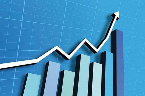 Ak Yatırım, Doğan Holding için hedef fiyatını revize etti