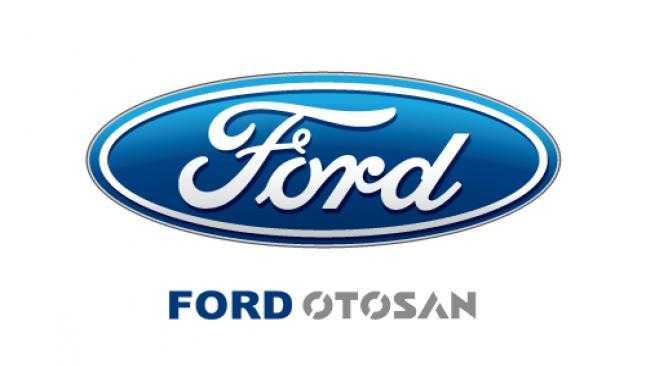 Ford Eskişehir'de üretim yeniden başladı