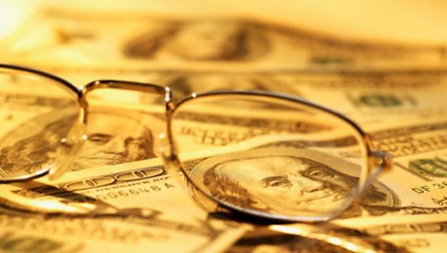 Dolar/TL koalisyon haberlerini bekliyor