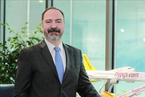 Nane:Havacılıktabirleşmeler ve devletleştirmeler kaçınılmaz