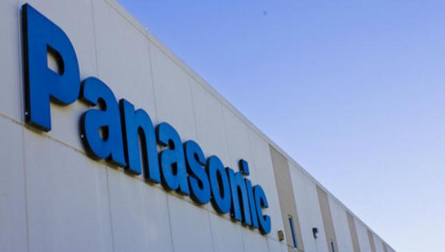 Japon devi Panasonic, Viko'yu satın aldı