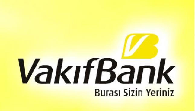 BDDK'dan Vakıf Katılım Bankası'na izin