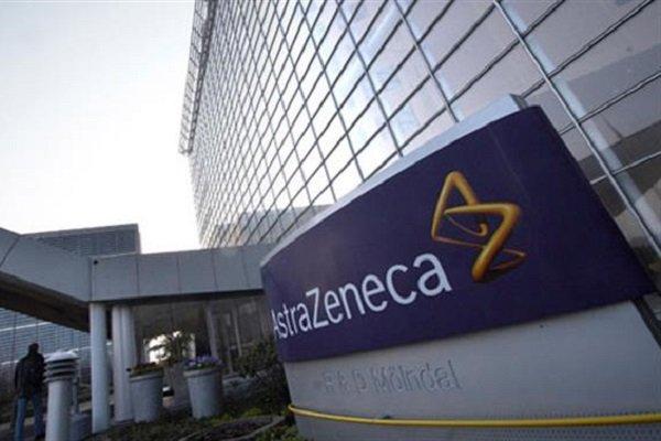 Astra Zeneca'ya aşı için 1 milyar dolar