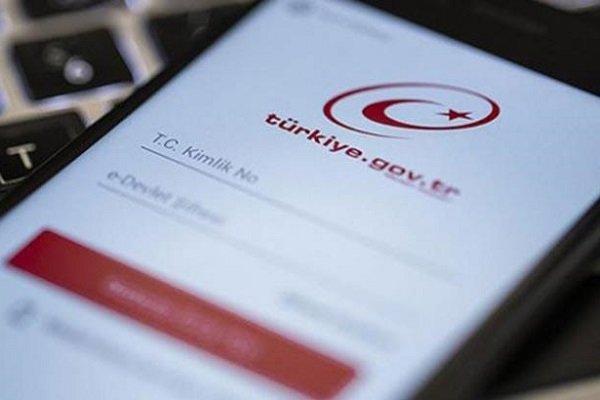e-devlet'ten cep telefonu abonelik iptali yarın başlıyor