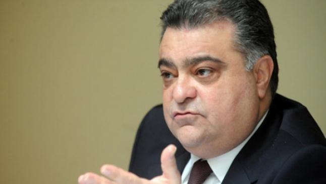 Ahmet Özal HDP'den aday oluyor