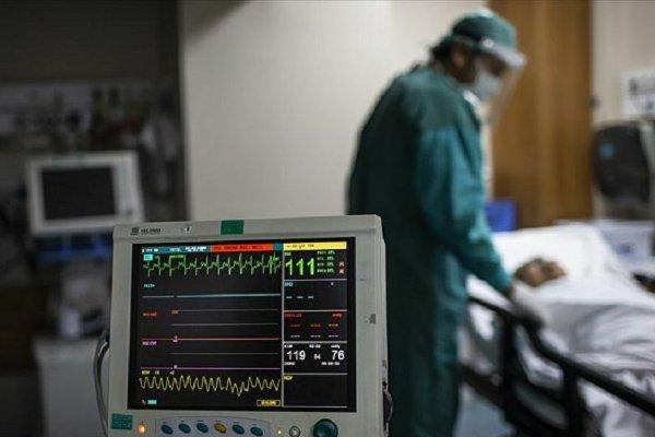 Yoğun bakımdaki hasta sayısı ikiye katlandı!