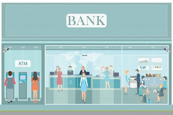 Bankalar için sorunlu kredi uyarısı