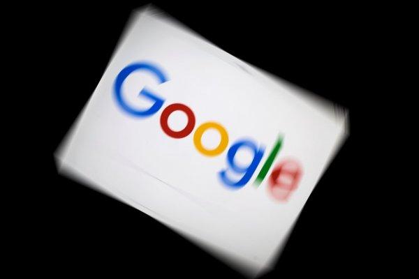 ABD Google'a dava açtı