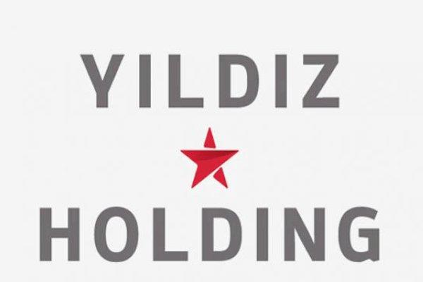 Danimarkalı Gumlink, Yıldız Holding ile ortaklığı bitirdi