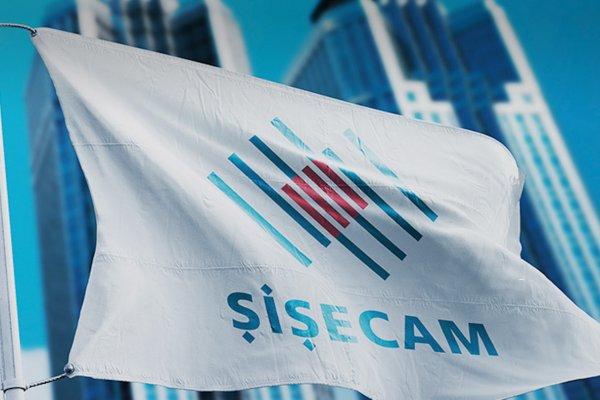 Şişecam'dan Macaristan'a 255 milyon euroluk yatırım
