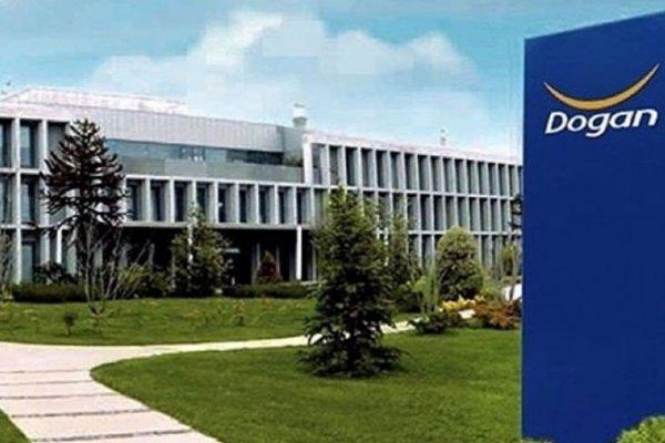 Doğan Holding sigorta şirketi kuracak
