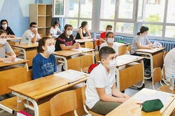 İstanbul Valiliği'nden yüz yüze eğitim açıklaması