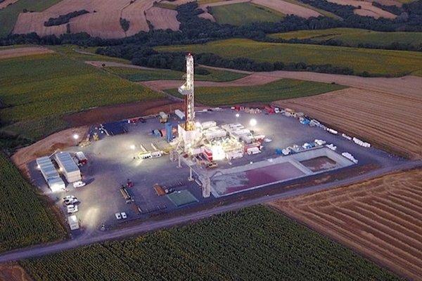 Valeura Energy Türkiye'deki bazı operasyonlarını sattı