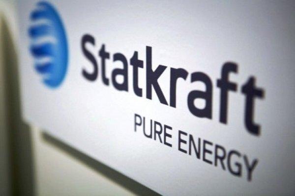 Statkraft, Solarcentury Holdings'i satın alıyor