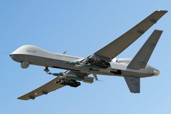 Polonya, Türkiye'den silahlı insansız hava aracı satın alacak
