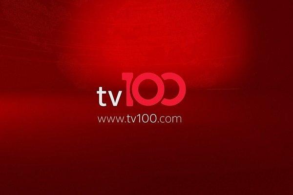 TV100 yöneticilerine Papara'ya şantaj ve tehdit soruşturması