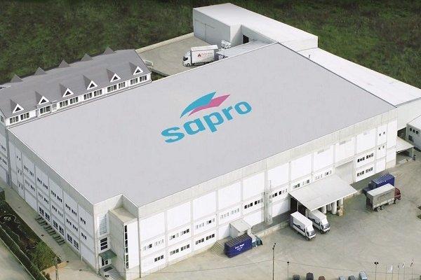 """EBRD'den Sapro'ya """"biyoçözünür"""" ıslak mendil kredisi"""