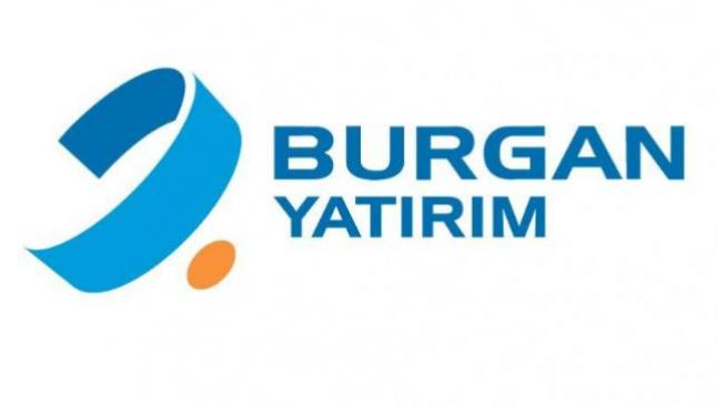 Burgan Yatırım'da olağanüstü durum