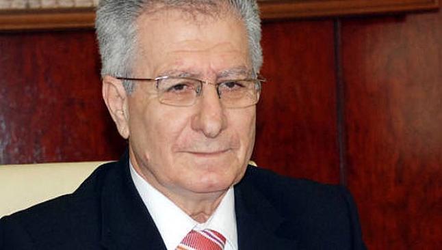 ÖSYM eski Başkanı için tutuklama talebi