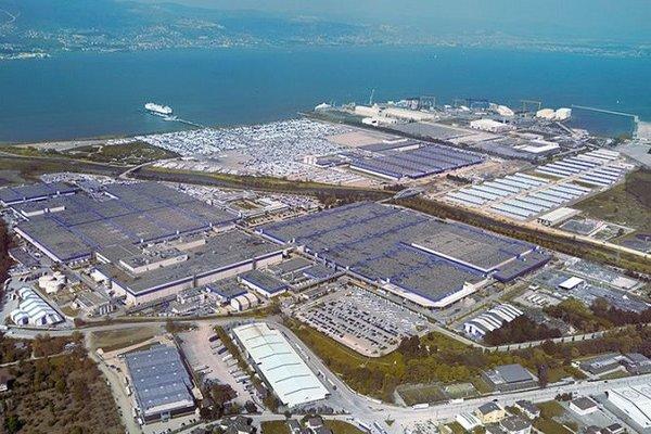 Ford Otosan çalışanından 250 milyon liralık suistimal