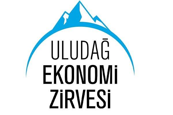 Uludağ Ekonomi Zirvesi gelecek yıla ertelendi