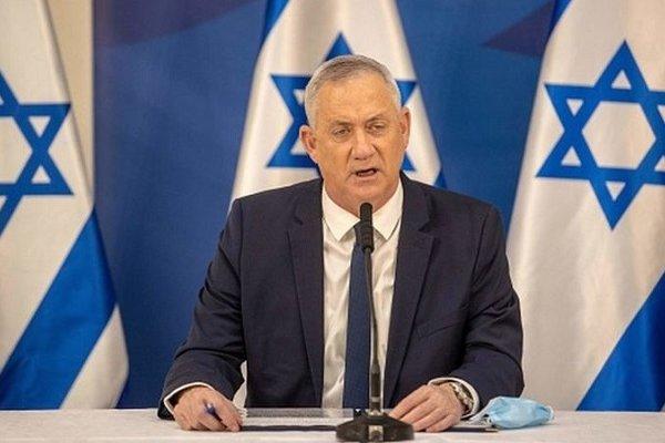 İsrail Hamas'la görüşmeye hazırlanıyor