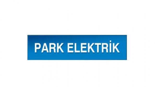Park Elektrik kar payı dağıtacak
