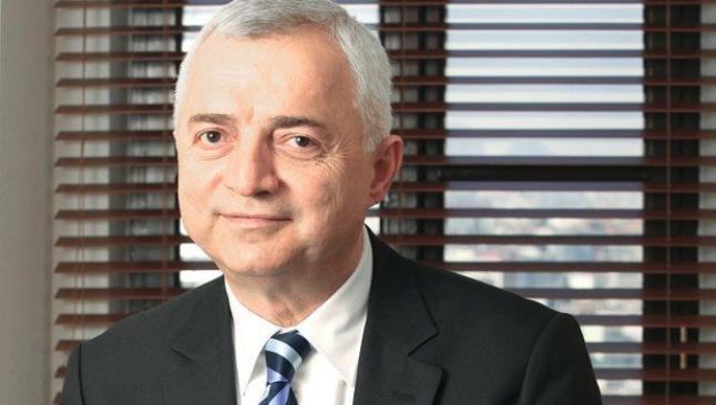 TÜSİAD'tan başkanlık sistemi çıkışı