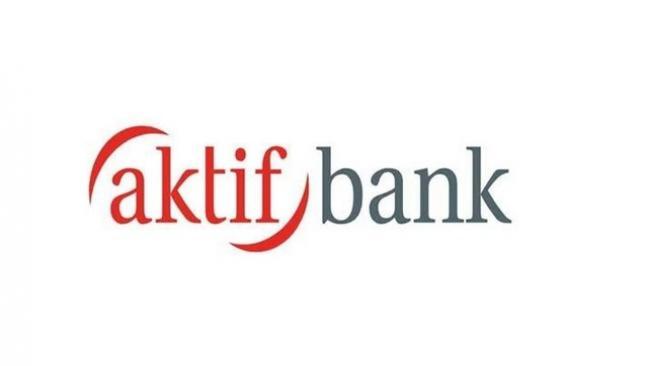 Aktifbank'ta sürpriz istifa