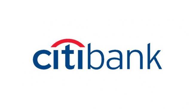Citibank kredi musluklarını açacak