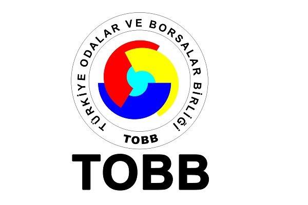 TOBB, oda ve borsalara kayıt işlemlerinde imza sirküleri şartını kaldırdı