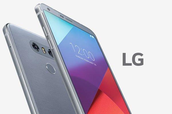 LG telefon pazarından çıkıyor