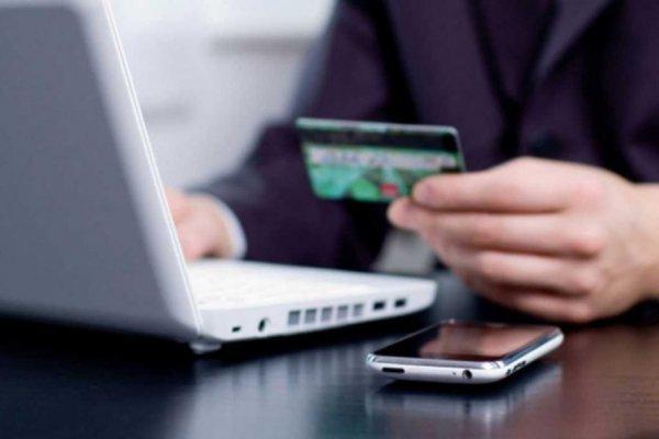 """Tüketiciler """"internet abonelikleri"""" konusunda şikayetçi"""