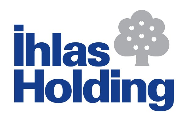 İhlas Holding, Medicine Hospital ile ortaklık yapacak