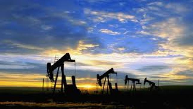 Petrol piyasalarındaki toparlanma gecikebilir